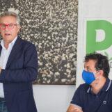 """Michelangelo Ciarcia, ecco il """"Progetto Irpinia"""": ridare slancio alle aree interne"""
