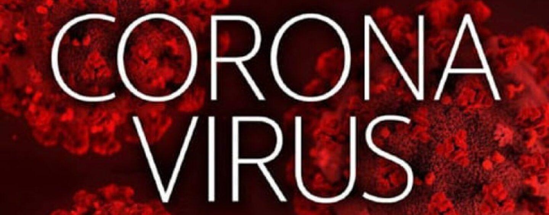 Coronavirus: 163 positivi oggi in Irpinia