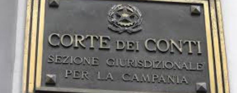 Maurizio Stanco è il nuovo Procuratore per la Campania della Corte dei conti