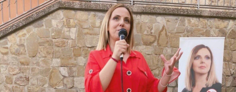 Regionali, De Gruttola archivia la campagna elettorale