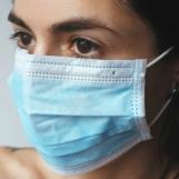 Coronavirus: la seconda ondata peggiore della prima in Irpinia. Da agosto ad oggi si contano 68 morti. Superati i 5mila positivi