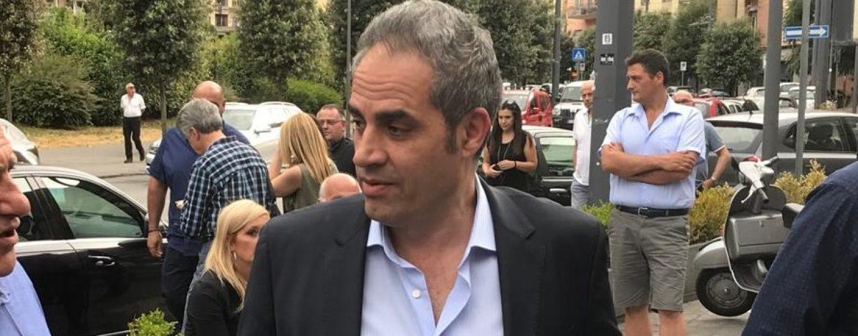 """Agricoltura,Petracca:"""" Sottoscrivo il manifesto della Coldiretti, la parola d'ordine sara' semplificazione"""""""