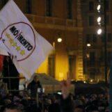 """Vilipendio Napolitano. La difesa Sibilia:""""Mai messa in dubbio onorabilita' presidente"""""""
