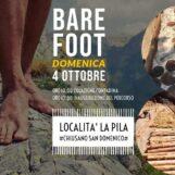 Chiusano di San Domenico: più ambiente e turismo montano