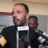 """Video/Regionali, Petitto:""""Grazie Irpinia per la fiducia, il cambiamento già è iniziato"""""""