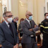 Il Gip di Roma archivia procedimento sul procuratore aggiunto di Avellino D'Onofrio