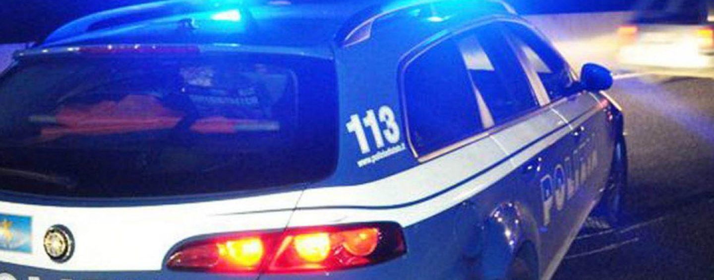 Torre del Greco: donna uccisa in casa, fermato il figlio