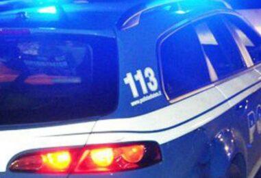 Minore scomparso in Alta Irpinia, ritrovato dalla Polizia