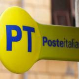 Ariano Irpino, malore all'ufficio postale: muore un 77enne