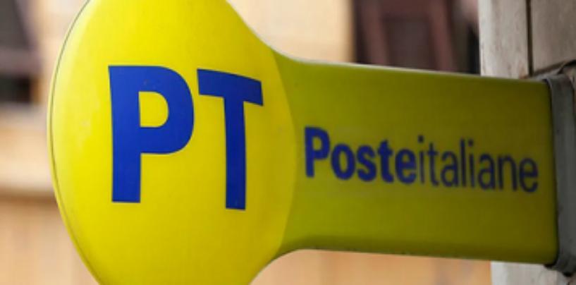 """Poste Italiane: i documenti per richiedere l'Isee con l'assistente digitale """"Poste"""""""