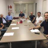I Consorzi Tutela Vini della Campania chiedono un incontro tecnico a De Luca