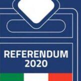 Referendum, l'affluenza sale in Irpinia. Il dato comune per comune