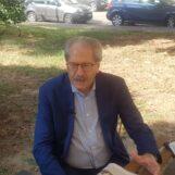 Rosato: ridare credibilità alla politca, per affrontare le sfide di domani