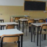Monitoraggio scuole, vertice per valutare apertura elementari