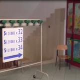 Video/Maratona elettorale Regionali 2020, più affluenza per il Referendum