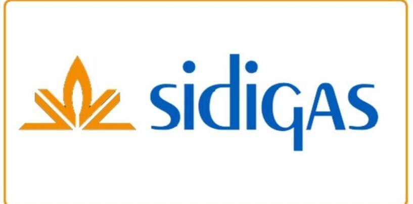 Vertenza Sidigas, rinviata conferenza stampa