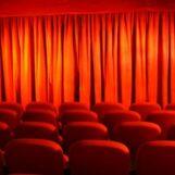 """Teatro D'Europa. Sabato 26 e Domenica 27 omaggio a Dario Fo  con il debutto della """"Compagnia delle Donne"""""""