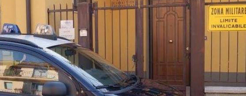 Montemarano, truffa on line: denunciato un 25enne