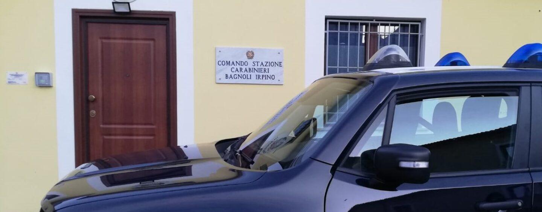 Bagnoli Irpino, ordina un attrezzo per la sua officina ma non arriva: truffato