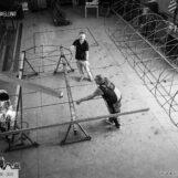 """FOTO / Mercogliano: si lavora alla realizzazione di """"Key of Montevergine"""" di Milot"""