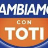 """""""Cambiamo con Toti"""", sorge un comitato ad Avellino"""