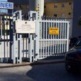 Carabinieri di Montella: controlli serrati per garantire sicurezza e rispetto della legalità