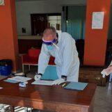 Trevico, campagna di sensibilizzazione per la vaccinazione contro i virus influenzali
