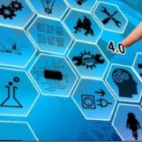 Dalle aziende alla pubblica amministrazione: perchè puntare sul digitale