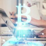 Monete virtuali, investimenti, Crypto Trader: facciamo un po' di chiarezza