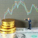 Trading di criptovalute, cosa c'è da sapere sui broker