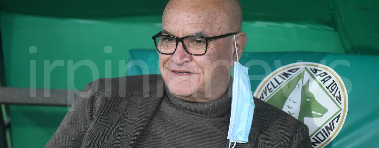 Calciomercato Avellino, colpo a centrocampo: ufficiale Carriero