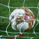 Avellino Youth, i risultati delle formazioni giovanili