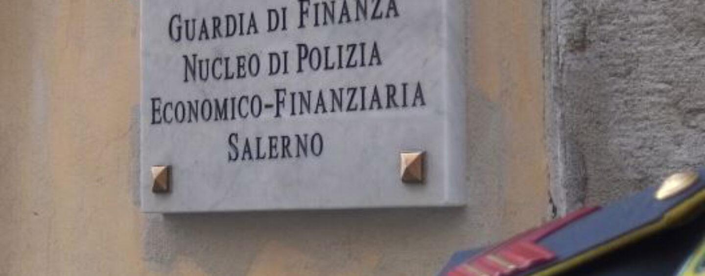 Agriturismi fantasma: la Guardia di Finanza di Salerno scopre una frode ai danni dell'UE
