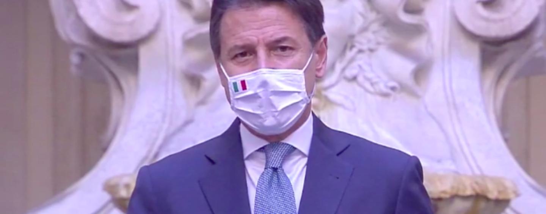 Verso il nuovo anno della politica italiana – Crisi dietro l'angolo per il Governo: il Premier lavora al Conte ter con Di Maio e Franceschini vice