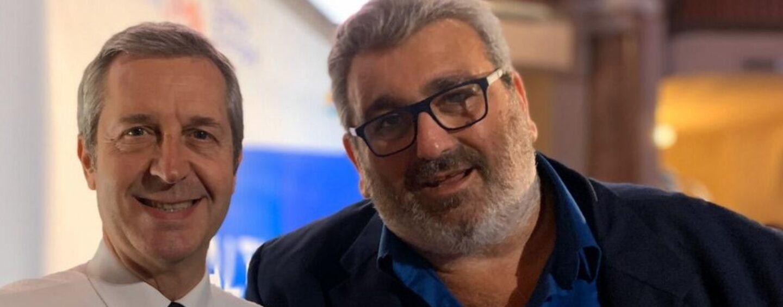 """Gambardella: """"Un Paese senza cultura è un Paese povero, un plauso a De Luca che aiuta gli operatori dello spettacolo"""""""