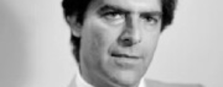 Muore il senatore Luigi Franza