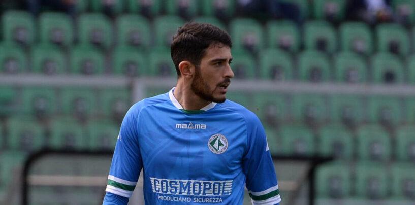 Play off – Il giudice sportivo ferma 4 giocatori dell'Avellino: Forte ed Adamo appiedati per aver pronunciato un'espressione blasfema