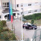 Tratta di essere umani: arrestato un camionista di San Nicola Manfredi