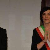 """Volturara Irpina, Manganaro: """"Lavoriamo insieme per il bene della comunità"""""""