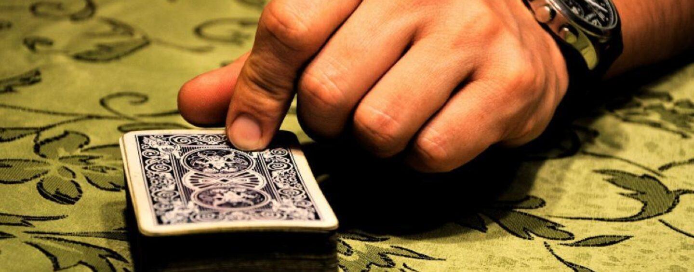 Il Blackjack: regole e strategie del gioco di carte più amato dei casinò