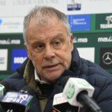 """Avellino, Braglia punta la Juve Stabia: """"Non cambio modulo, rosa all'altezza del tour de force"""""""