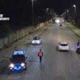 VIDEO/ Carabinieri, a Benevento controlli straordinari e perquisizioni in tutta la provincia