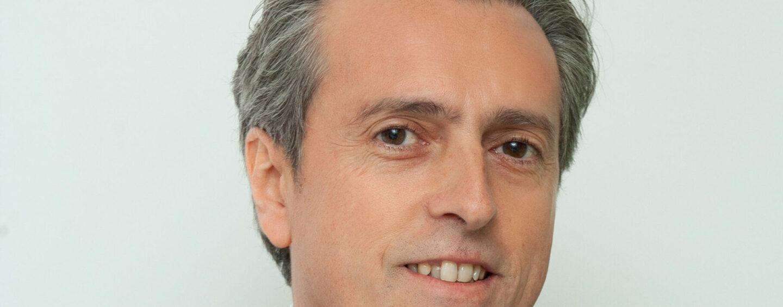 L'italiano Carlo Mazzone tra i dieci docenti più bravi del mondo