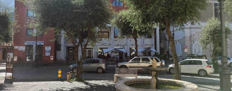 Uomo scomparso a Cervinara: arrivano i cani molecolari
