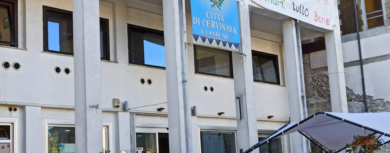Uomo scomparso a Cervinara, altre 48 ore di ricerche