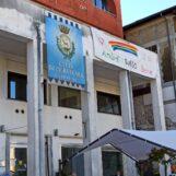 "Biancardi in visita a  Cervinara: ""Comunità forte uscirà  da questa fase delicata"""