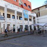 Covid, sospesa attività in presenza in due scuole di Cervinara