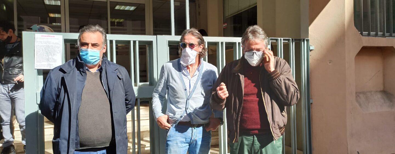 Tamponi in modalità drive-in anche nel Vallo Lauro: la protesta dei sindaci recepita dall'Asl