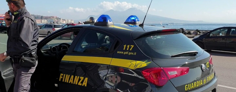 "Napoli, fatture false: indagati i patron di ""Made in Sud"""