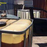 VIDEO/ Maxi evasione fiscale: in manette un imprenditore di San Giorgio a Cremano